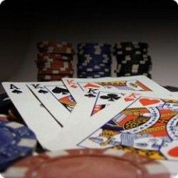 เล่นเกมบาคาร่าบนมือถือ พร้อมสูตรการเล่นบาคาร่าออนไลน์ฟรีตอนนี้